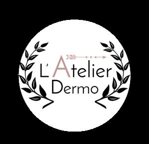 L'atelier dermo Avignon | Maquillage permanent Avignon